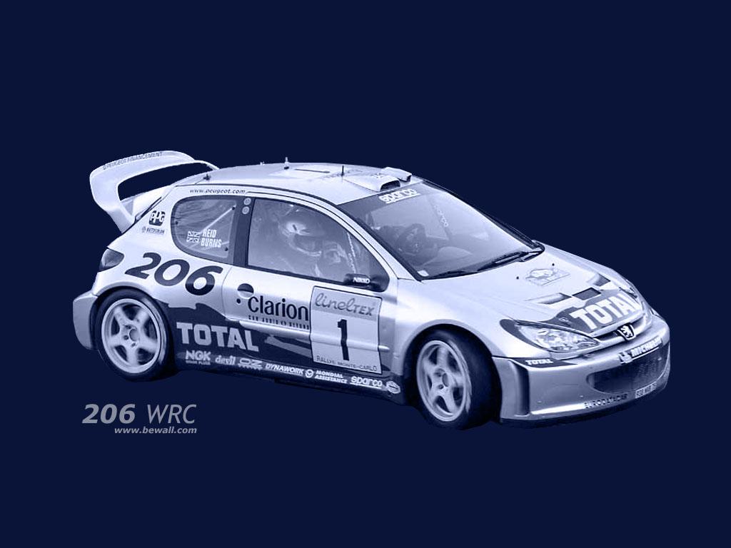 Peugeot 205 Gti On Automotive Electrical Wiring Diagram Symbols Pdf